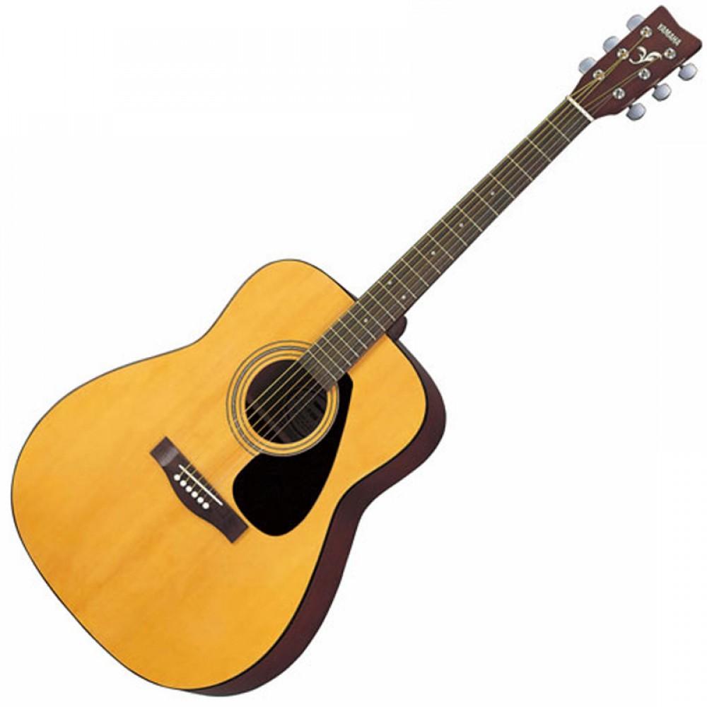 Một số chú ý để nhận biết địa điểm học đàn guitar chất lượng tại Biên Hòa