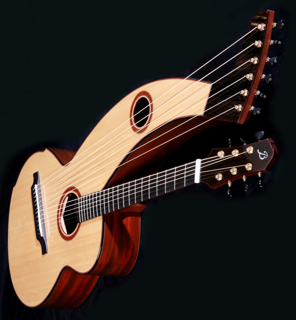 Trung tâm Minh Hòa - địa chỉ học guitar uy tín tại Biên Hòa