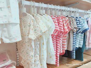 shop mẹ và bé ở Biên Hòa