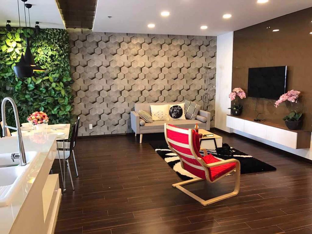 Đầu tư cho thuê căn hộ tại Biên Hòa – Thở nhẹ cũng ra tiền