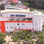 Tại sao học phí trường IPS Biên Hòa cao nhưng nhiều phụ huynh vẫn chọn?