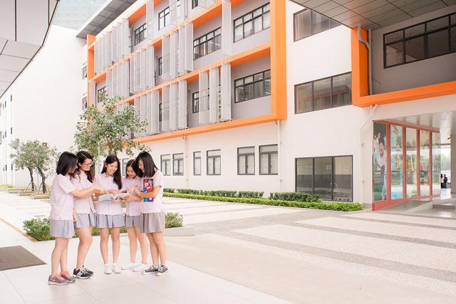 Tìm hiểu các trường quốc tế tốt nhất ở Biên Hòa Đồng Nai