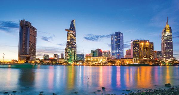 Nên lựa chọn phương tiện nào để di chuyển từ Biên Hòa đi Sài Gòn?