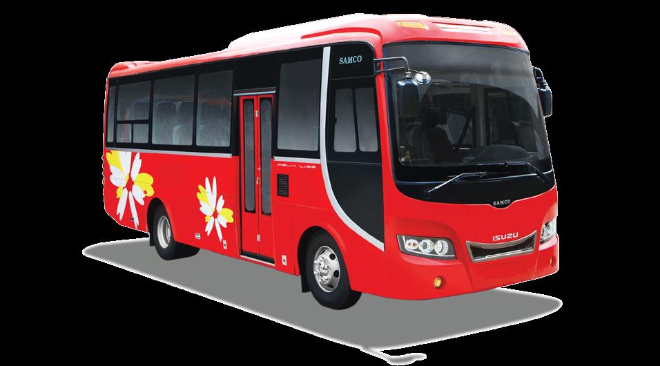 Cung cấp thông tin về các chuyến xe Biên Hòa về Bình Phước