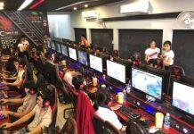 Top 3 quán net dịch vụ tốt tại Biên Hòa dành cho bạn