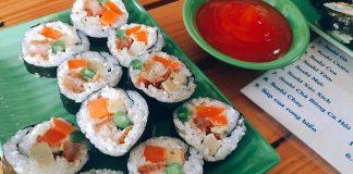 Top 5 quán ăn trưa ngon Biên Hòa mà bạn không thể bỏ qua