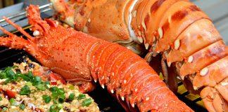 Top 3 quán hải sản ngon ở Biên Hòa say đắm lòng người