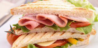 Top 10 tiệm bánh mì sandwich thơm ngon hấp dẫn nhất Biên Hòa